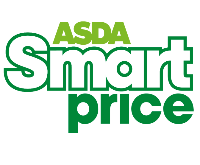 Asda Smart Price Crisps Withdrawn